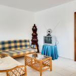 Villa-Algarve-ALS4613-Fernsehraum
