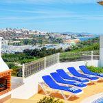 Villa-Algarve-ALS4613-Grill