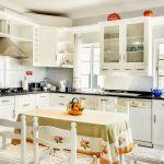 Villa-Algarve-ALS4613-Küche