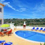 Villa-Algarve-ALS4613-Poolterrasse