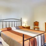 Villa-Algarve-ALS4613-Schlafzimmer