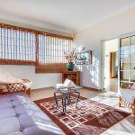 Villa-Algarve-ALS4613-Sitzecke