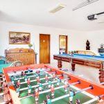 Villa-Algarve-ALS4613-Spielezimmer