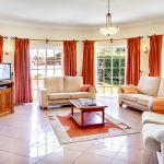Villa-Algarve-ALS4613-Wohnraum