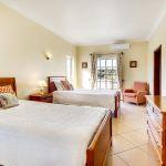 Villa-Algarve-ALS4613-Zweibettzimmer