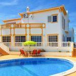 Villa-Algarve-ALS4613-mit-Pool