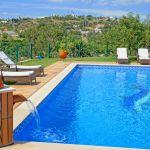 Ferienhaus Algarve ALS4617