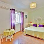 Ferienhaus Algarve ALS4617 Doppelzimmer