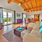 Ferienhaus Algarve ALS4617 Sitzecke