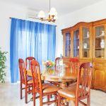 Villa-Algarve-ALS4618-Esstisch