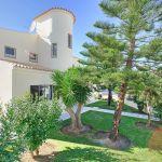 Villa-Algarve-ALS4618-Garten
