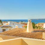 Villa-Algarve-ALS4618-Meerblick-von-der-Dachterrasse