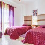 Villa-Algarve-ALS4618-Schlafraum-mit-2-Betten