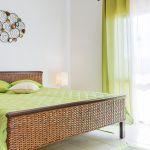 Villa-Algarve-ALS4618-Schlafraum-mit-Doppelzimmer