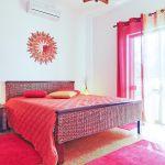 Villa-Algarve-ALS4618-Schlafzimmer