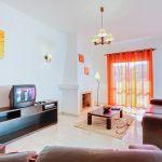 Villa-Algarve-ALS4618-Wohnbereich-mit-TV