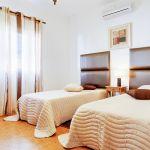 Villa-Algarve-ALS4618-Zweibettzimmer