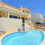 Villa-Algarve-mit-Pool-ALS4618