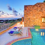Ferienhaus Kreta KV12283 mit Pool