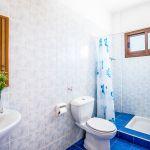 Ferienhaus-Zypern-ZYS3733-Bad-mit-Dusch