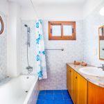 Ferienhaus-Zypern-ZYS3733-Bad-mit-Wanne