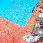Ferienhaus-Zypern-ZYS3733-Blick-auf-den-Pool