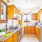 Ferienhaus-Zypern-ZYS3733-Küche
