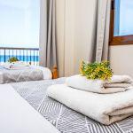 Ferienhaus-Zypern-ZYS3733-Meerblick-vom-Schlafzimmer