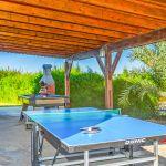 Ferienhaus-Zypern-ZYS3733-Tischtennisplatte