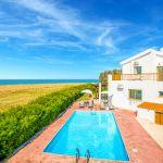 Ferienhaus-Zypern-ZYS3733-mit-Pool-am-Meer