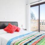 Ferienhaus-Zypern-ZYS3734-Doppelbettzimmer
