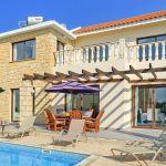 Ferienhaus-Zypern-ZYS3734-Gartenmöbel-auf-der-Terrasse