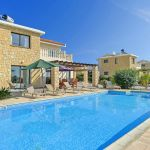 Ferienhaus-Zypern-ZYS3734-Swimmingpool