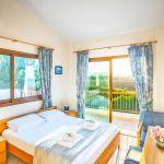 Ferienhaus-Zypern-ZYS3735-Doppelzimmer