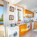 Ferienhaus-Zypern-ZYS3735-Küche