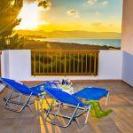 Ferienhaus-Zypern-ZYS3735-Meerblick-vom-Balkon