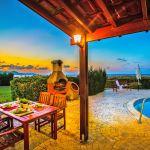 Ferienhaus-Zypern-ZYS3735-Meerblick-von-der-Terrasse