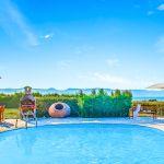 Ferienhaus-Zypern-ZYS3735-Pool