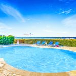 Ferienhaus-Zypern-ZYS3735-Swimmingpool
