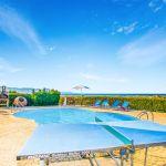 Ferienhaus-Zypern-ZYS3735-Tischtennisplatte