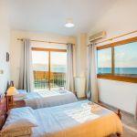 Ferienhaus-Zypern-ZYS3735-Zweibettzimmer