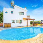 Ferienhaus-Zypern-ZYS3735-mit-Swimmingpool