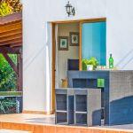 Ferienhaus-Zypern-ZYS3737-Gartenmöbel