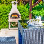 Ferienhaus-Zypern-ZYS3737-Grill