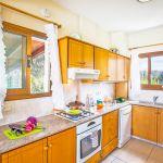 Ferienhaus-Zypern-ZYS3737-Küche