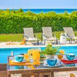 Ferienhaus-Zypern-ZYS3737-Meerblick-von-der-Terrasse