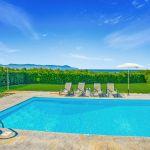 Ferienhaus-Zypern-ZYS3737-Pool