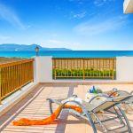 Ferienhaus-Zypern-ZYS3737-Sonnenliegen