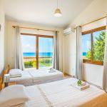 Ferienhaus-Zypern-ZYS3737-Zweibettzimmer