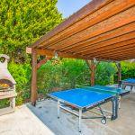 Ferienhaus-Zypern-ZYS3737-mit-Grill-und-Tischtennisplatte